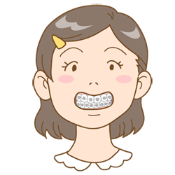 orthodontics_bracket.png